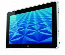 Slate 500 Tablet PC
