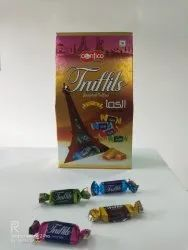 TRUFFILS TOFFEE GIFT PACK