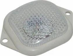 AG 701 Automobile Side Marker Lights