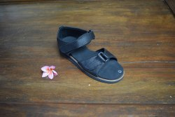 117 DL Soft Footwear