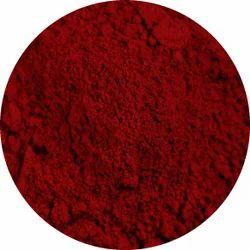 2 Tone Red inorganic Pigment