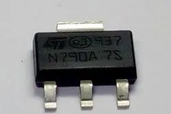 STN790A SMD SOT223 Mosfet Transistor