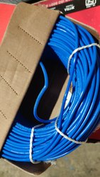 Electrical Home Wire