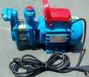 BTALI LEO Pump