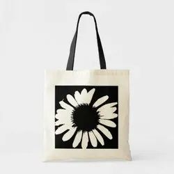 Reusable Organic Bag