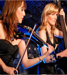Trio Violin Band, Band Services - Online Artist Hub, New