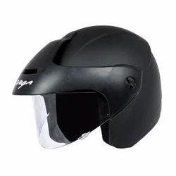 Vega Ridge Peak Helmet