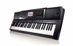 YAMAHA Keyboard PSR S975, S775, S670 - Sabari Musicals, Chennai   ID