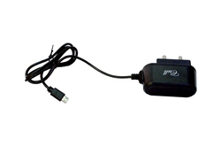 Jio Mobile Charger, Cult, Model Number: DVCH-001