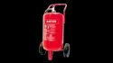 50L Water Type Fire Extinguisher