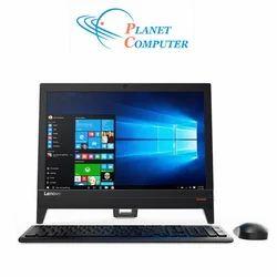 Lenovo Computer Desktop