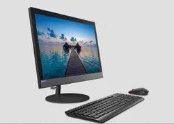 Lenovo V130 AIO Desktop