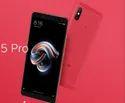 Redmi Note 5 Pro Smart Phone