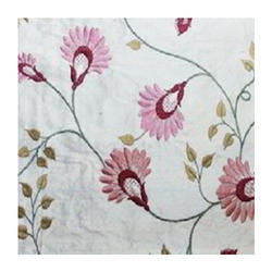 48b0d91218b25 Organza Fabric in Bengaluru