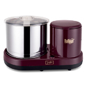 Jumbo 2 Ltr Table Top Wet Grinder