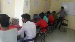 MS-office - Computer Course