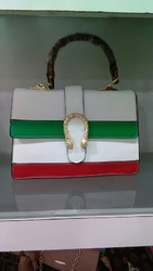 Branded Hand Bags