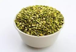 Green Moong Dal Chilka, High in Protein, Packaging Size: 1 Kg