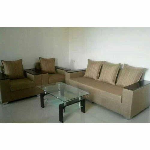 Modern Sofa Set At Rs 16500 Set Designer Sofa Set Id 15463568488