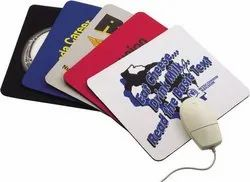 Sublimation Mouse Pad Blanks