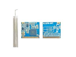 Lora Sx1278 Long Range Rf Wireless Module 433mhz