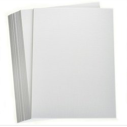 ITC Sapphire Graphic Packaging Sheets