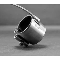 Watlow Nozzle Heater