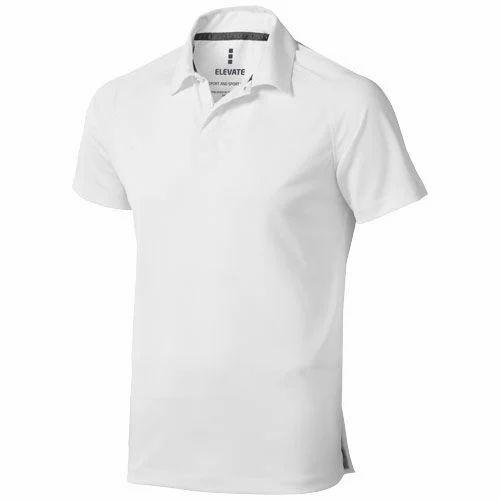 d99ca37408c96 Women Logo Cool Fit Polo T Shirt