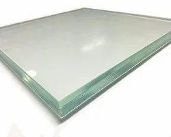 ISI Certification For Safety Glass