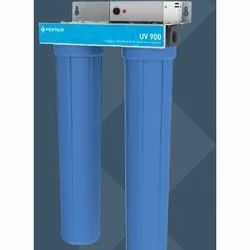 UV 900 Water Filtration