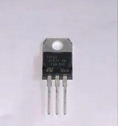 Bipolar Transistors TIP32C ST MICROELECTRONIC