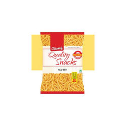 Chheda Aloo (Potato) Sev, Pack Size: 1 kg and 500 gm