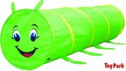 Caterpillar Pop Up Tunnel (PE 180)