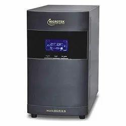 Microtek Max Series Online UPS 1KVA