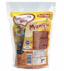 Falooda Mix Mango