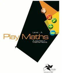 Play Maths Level A