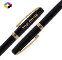Personalized Pens with Name:
