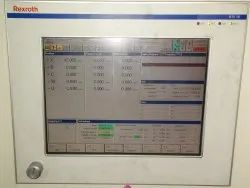 Bosch HMI repairing and services