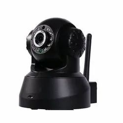 2 MP Wireless HD IP Camera, For Outdoor, Camera Range: 15 to 20 m