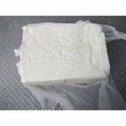 Fresh Milk Paneer, Packaging Type: Polypack
