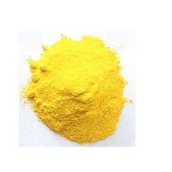Powder Ammonium Para Tungstate, Grade Standard: Technical And Bio-Tech