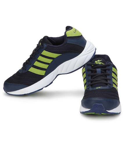 Running Shoes Men Campus Sport Shoes