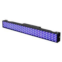 Bar LED & Box LED