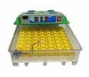 55 Eggs Capacity Incubator