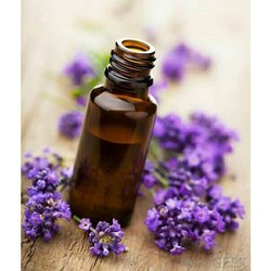 Anand Lavender Incense Sticks Fragrances, for making agarbatti perfume, Packaging Type: Bottle