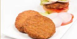 Italian Chicken Burger Patties