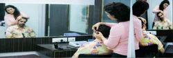 Audiological Evaluation Service
