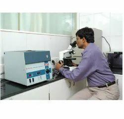 Parakh Diagnostic Centre Service