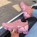 Running Nike Vapormax Flyknit 2.0 For Girls