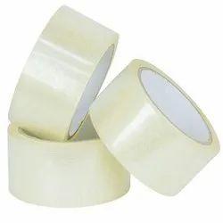 BOPP Transparent Packaging Tape 150m